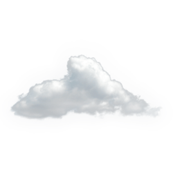 real-clouds-png-9